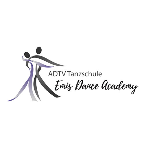 ADTV Tanzschule Emis Dance Academy
