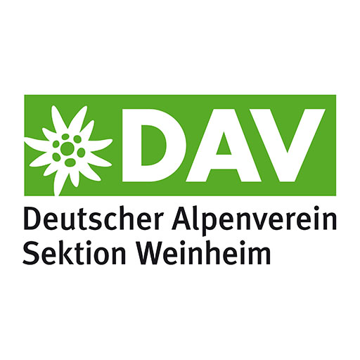 Deutscher Alpenverein Sektion Weinheim e.V.