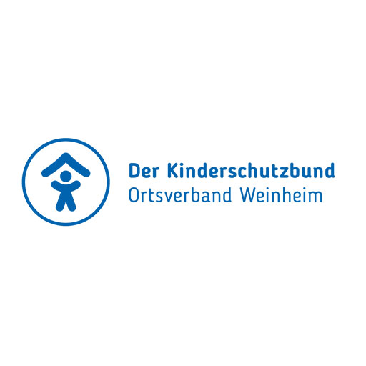 Kinderschutzbund Weinheim e.V.