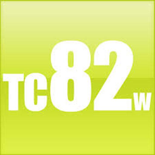 TC 82 Weinheim e.V.