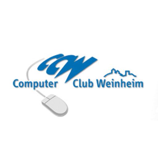 Computer Club Weinheim e.V.