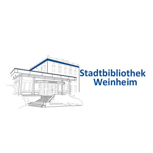 Stadtbibliothek Weinheim