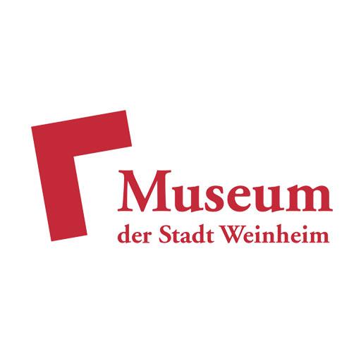 Museum der Stadt Weinheim